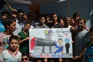 kafranbel_slow_killing