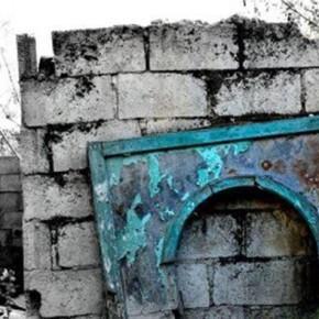 Die belagerung von Ghouta, Quelle: NOW/Facebook.