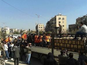 yarmouk_pr