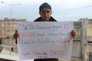 kurden_gegen_legida-adopt-a-revolution
