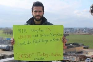 kurden_gegen_legida2-adopt-a-revolution