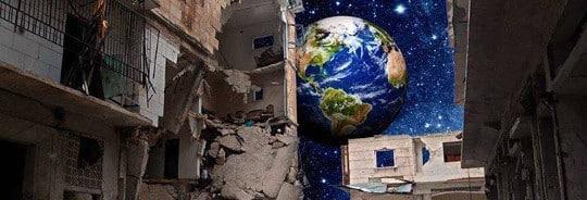 planet_syrien_kl