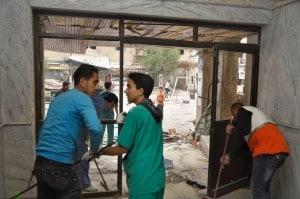 yarmouk_9-april