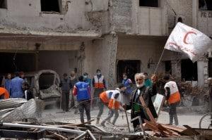 yarmouk_9-april5