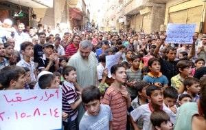 demo gegen al-islam2