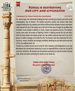 statement_palmyra