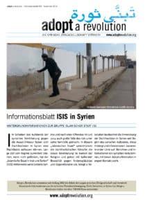 factsheet-isis