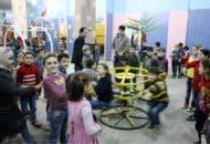 Kurzdoku | Die Schule Nr. 3: Abdulsattars Einsatz für das Menschenrecht auf Bildung