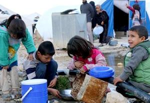Tödliche Schüsse an der türkisch-syrischen Grenze - und was die EU damit zu tun hat